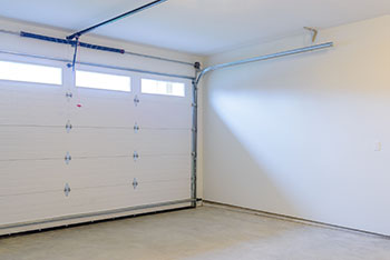 Global Garage Door Service Austin, TX 512-580-6591